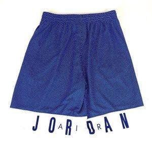 Nike Jordan Youth Boys Basketball Athletic Shorts